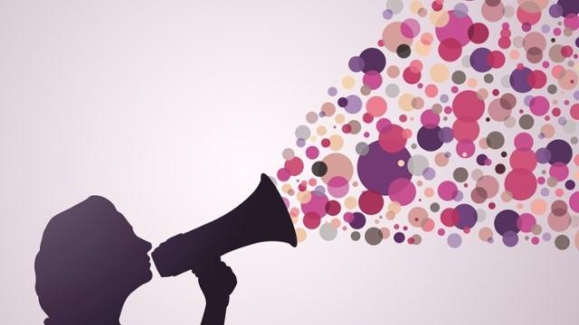 Somo Voice enable videos